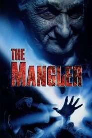 The Mangler online cda pl