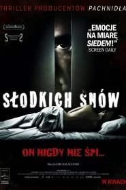 Słodkich snów online cda pl