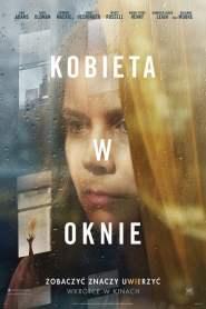 Kobieta w oknie cały film online pl
