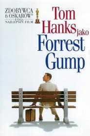 Forrest Gump online cda pl