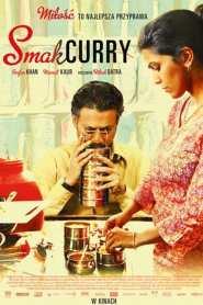 Smak curry online cda pl