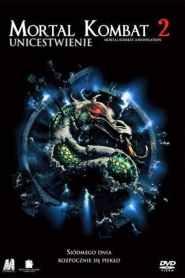 Mortal Kombat 2: Unicestwienie online cda pl