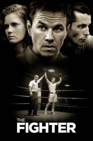 Fighter online cda pl