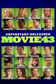Movie 43 online cda pl
