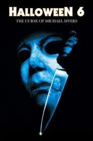 Halloween 6: Przekleństwo Michaela Myersa online cda pl