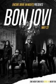 Bon Jovi from Encore Nights cały film online pl