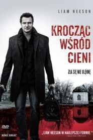 Krocząc Wśród Cieni online cda pl
