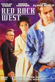 Red Rock West online cda pl