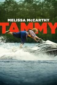 Tammy online cda pl