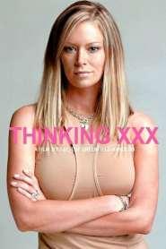 Thinking XXX online cda pl
