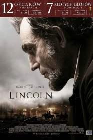 Lincoln online cda pl