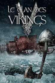 Viking Quest online cda pl