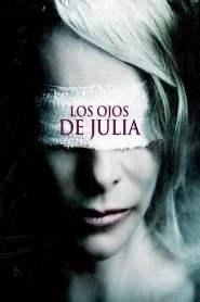 Oczy Julii online cda pl