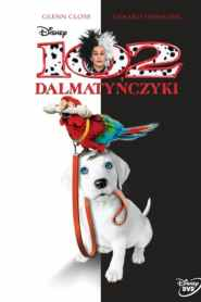 102 Dalmatyńczyki online cda pl