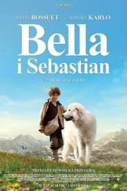 Bella i Sebastian online cda pl