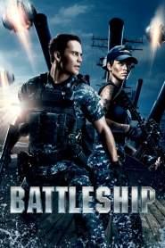 Battleship: Bitwa o Ziemię online cda pl