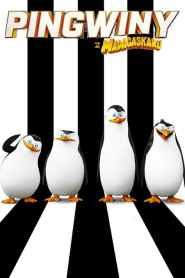 Pingwiny z Madagaskaru online cda pl