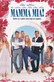 Mamma Mia! online cda pl