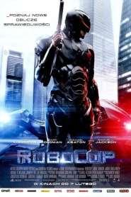 RoboCop online cda pl