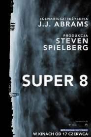 Super 8 online cda pl