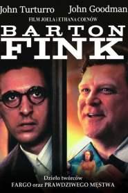 Barton Fink cały film online pl