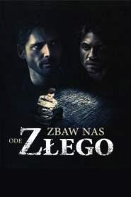 Zbaw nas ode złego online cda pl