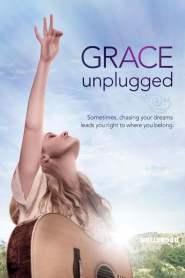 Grace Unplugged online cda pl