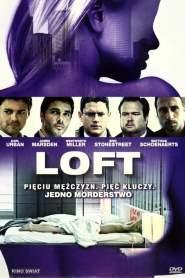 Loft online cda pl