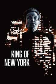 Król Nowego Jorku cały film online pl