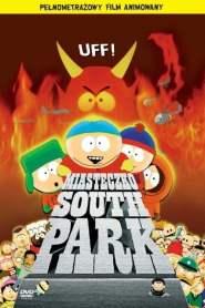 Miasteczko South Park online cda pl