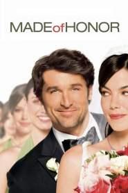 Moja dziewczyna wychodzi za mąż online cda pl
