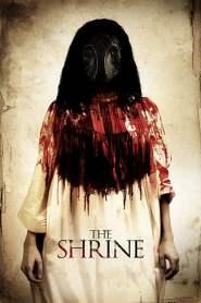 The Shrine online cda pl