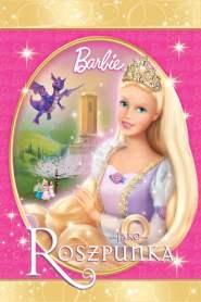 Barbie jako Roszpunka online cda pl