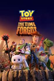 Toy Story: Prehistoria online cda pl