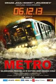 Metro online cda pl