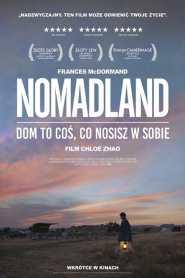 Nomadland cały film online pl