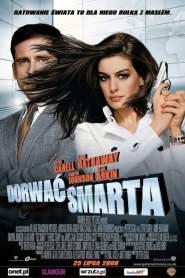 Dorwać Smarta online cda pl