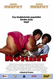 Norbit online cda pl