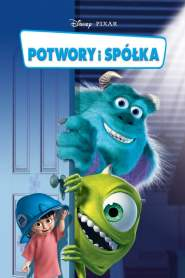 Potwory i spółka online cda pl