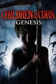 Dzieci Kukurydzy VIII: Geneza online cda pl