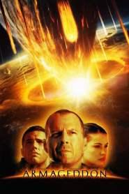 Armageddon online cda pl