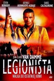 Legionista online cda pl