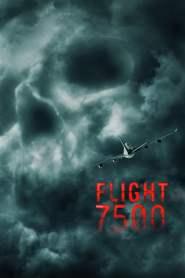 Flight 7500 online cda pl