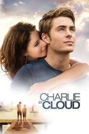 Charlie St. Cloud online cda pl