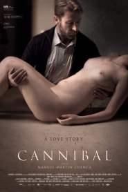 Kanibal online cda pl