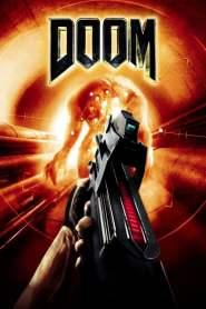 Doom online cda pl