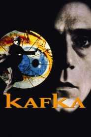 Kafka cały film online pl