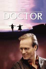 The Doctor cały film online pl