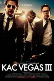Kac Vegas III online cda pl