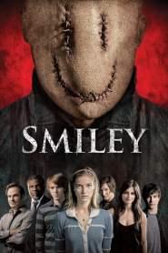 Smiley online cda pl